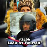 #1406: Look At Yourself