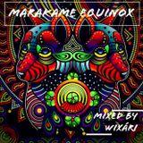 Marakame_Equionox-06_19