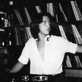 RBE Vintage: DJ Set Fat Ronny (Ancienne Belgique, Antwerp, 1988/89)