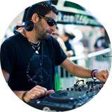 Darius Syrossian - DJ Mag Radio Vol. 1 [03.13]