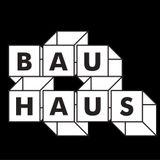 Nash @ Bauhaus 18/8/12
