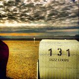 Jazz Loops by 131
