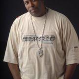 DJ CHIP - MAGIC 101.3 - 001