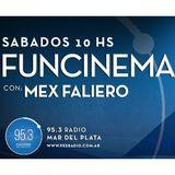 Funcinema Radio S01E55