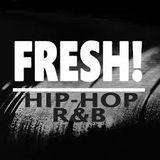 R & B Mixx Set *547 (Current R'n'B Hip Hop ) * Bedroom Grime Mixx *Explicit