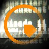 [ASC | Auxiliary] - Auxcast: Phase 01_ Episode 11