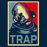 Twerkin' Trap Summer 2013 Mix