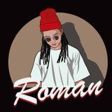 90s Hiphop Mix by Adj Roman(2017.6.7 SJRMC x 90's Ghetto)