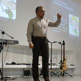 Noviembre 27-¿Cómo oir la voz de Dios?- Ps. John David Lambraño