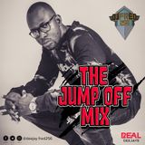THE JUMP OFF MIX