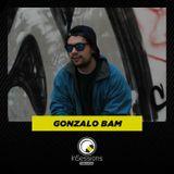 Gonzalo Bam @ Maxima FM In Sessions, Trance.es Showcase (30-6-2019)