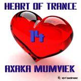 HEART OF TRANCE 14