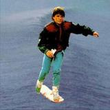 mixtape 008 - North Sea Waves (1993)