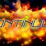 Mi:low - Continuum Mixshow   nov2k13