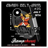Black Belt Jams #35