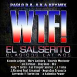 kpymix - WTF! - El Salserito - web 112