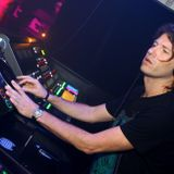 Hernan Cattaneo - Mercuryserver 7th birthday mix (pt2) 2009-05-02