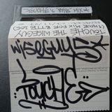 BTTB 1997-12-10 // DJ Touché // The Wiseguys // X-016
