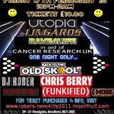 Chris Berry - Rave 4 Life @ Utopia Bradford 17.2.12.mp3