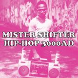 Hip-Hop 3000AD (2009 Blog House / Electro House Mix)