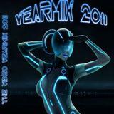 dj panduro and dj Cool yearmix 2011