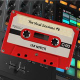 138 North - The Vocal Sessions #8