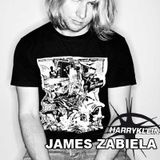 James Zabiela - Mixmag Presents Destination Future - 11-18-2010
