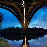 Tiltas po tiltu / Kultūros Naktis'15