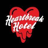 EMOTIONALLY UNAVAILABLE: HEARTBREAK HOTEL