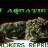 Dj Aquatic-Smoker's Reprise