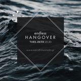 Endless Hangover S.03 E.23 (28/03/17)
