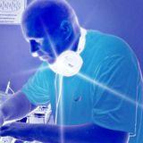 DJ-RAFI - RED MOON LIGHT
