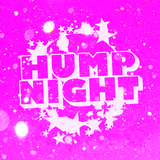 Hump Night - Merry Hump-mas! (10.12.14)