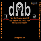 DJ.MGS Presents d'N'b.Mix-Lab.Vol.46