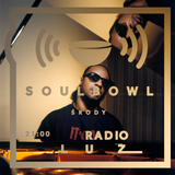 Soulbowl w Radiu LUZ: 206. Love's in Need of Love Today (2020-05-20)