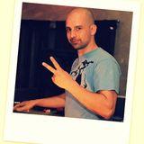 djayke - slow it down the rNb sounds Vol. 1