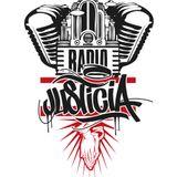 Radio Justicia - Undercream Institute Lesson 8