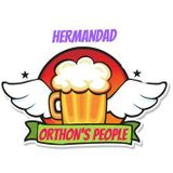 ★ Mix ★  ★★ Orthons People ★★ ★★★ Deejay Hot ★★★