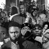 100% Urban Hip Hop RnB and Grime mix; Featuring artists from Skepta Loski Drake Nines Giggs and EO!!