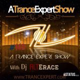 A Trance Expert Show #149