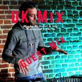 UK Mix RadioShow 72