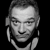 DJ Ralf RadioDEEJAY 98