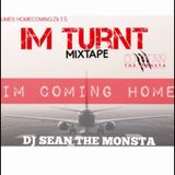 IM TURNT UMES 2k15  Homecoming Edition