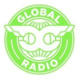 Carl Cox Global 712 with Christian Smith + Live from Bondi Beach NYE 2009