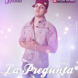 La Pregunta (Marzo '14) - Aldo Dj