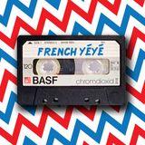 French Yéyé