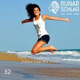 Runar Schlag ~ Best Remixes of Popular Party Dance House Songs (Dance Club Mix 2020) #032