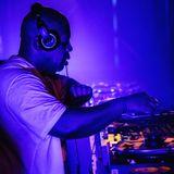 DJ Bone at Dekmantel Festival 2018