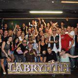 DJ SPITEFUL - 02-11-2014 - WWW.CLUBLABRYNTHRADIO.CO.UK -  RAVEY BREAKS MIX