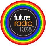 Future Radio - Eurovision Preview 2016